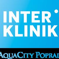 Logo_Interklinik_Poprad