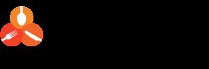 logo-MENUCKA-500x500